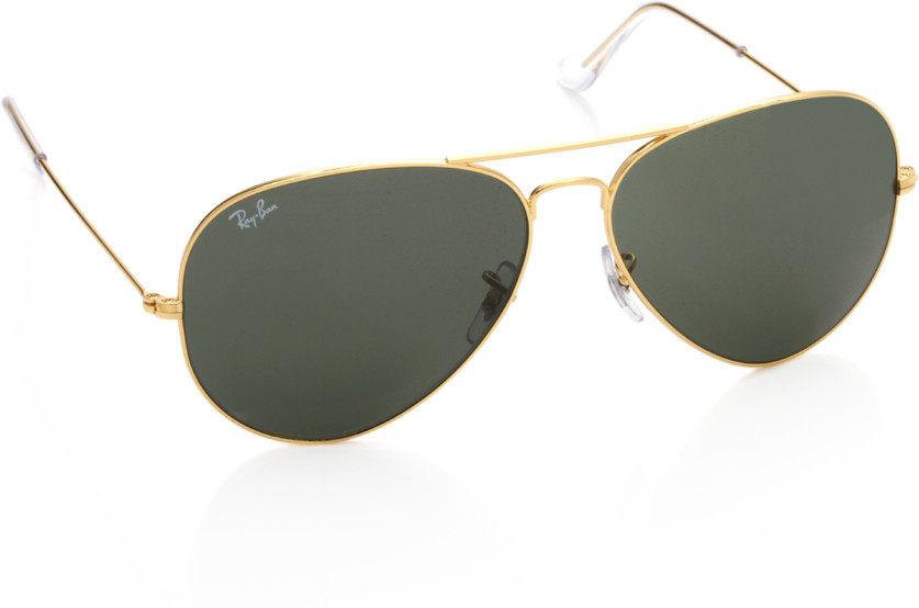 Deals - Aurangabad - Ray-Ban & more <br> Gifts for Him<br> Category - sunglasses<br> Business - Flipkart.com