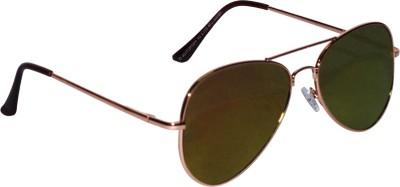 Vissol Aviator Sunglasses