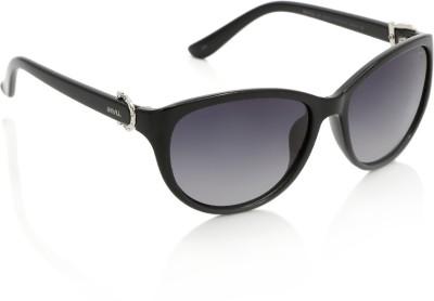 Invu Cat-eye Sunglasses