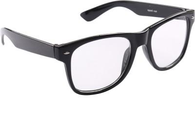 Nimya Wayfarer Sunglasses