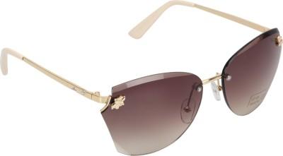 AAO+ Aviator Sunglasses