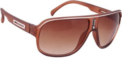 Sushito Khiladi Wayfarer Sunglasses