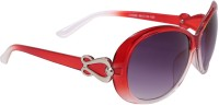 Camerii VRSG_37 Rectangular Sunglasses(For Boys)