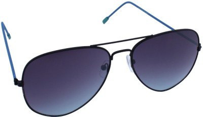 Dute Dute Aviator Sunglasses Aviator Sunglasses