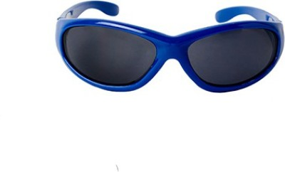Nickelodeon Wrap-around Sunglasses
