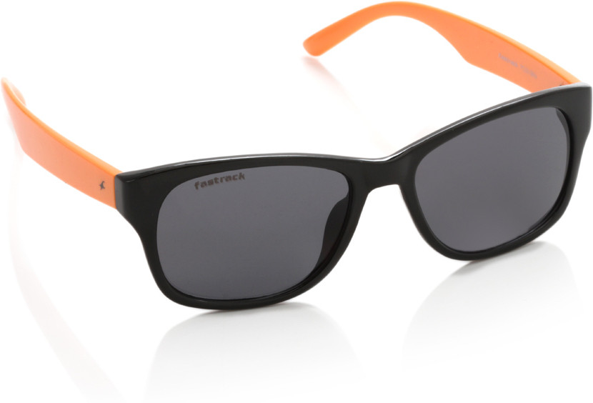 Deals - Delhi - Remanika & more <br> Sunglasses<br> Category - sunglasses<br> Business - Flipkart.com