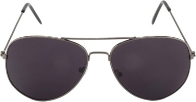 Delight Products Aviator Sunglasses