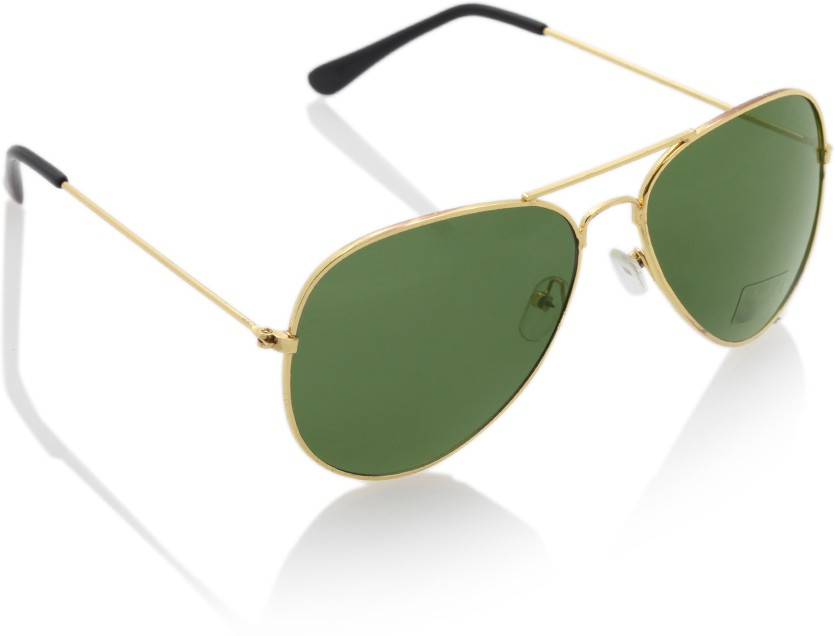 Deals - Delhi - Petrol & more <br> Mens Sunglasses<br> Category - sunglasses<br> Business - Flipkart.com