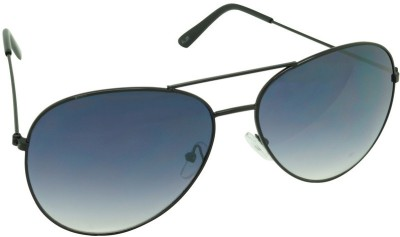 Topen Aviator Sunglasses