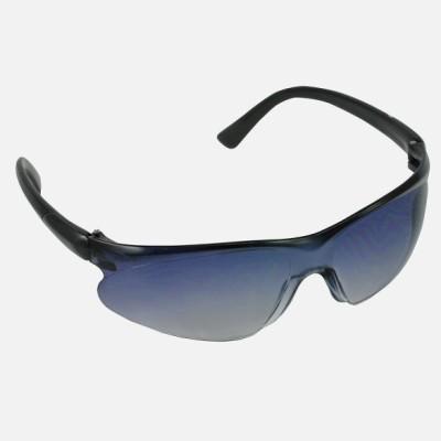 Alphaman Motorcycle Mania Reloaded Wrap-around Sunglasses