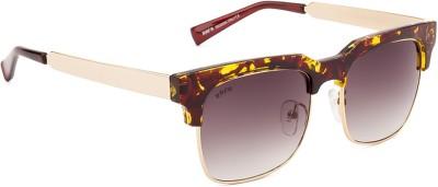 Rafa Classic Clubmaster Wayfarer Sunglasses