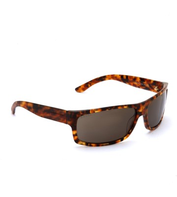 a8723c14a51c GUCCI GG 1001/S VD1 Rectangular Sunglasses Brown available at Flipkart for  Rs.8448