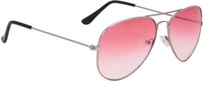 Lotus Aviator Sunglasses