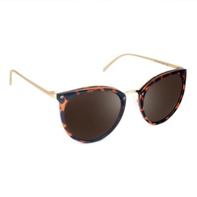 MacV Eyewear 6612C Cat-eye Sunglasses