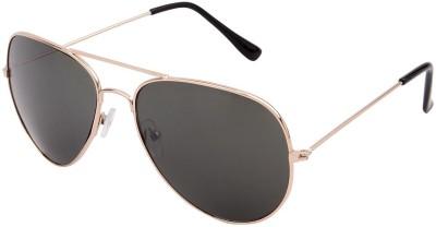HFW Aviator Sunglasses