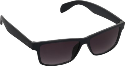 Mode Wayfarer Sunglasses
