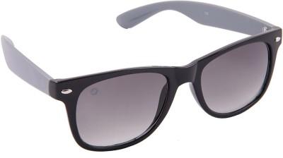 Optistation Wayfarer Sunglasses