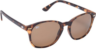 MTV Wayfarer Sunglasses at flipkart
