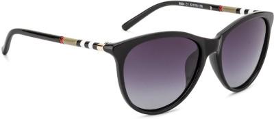 Rafa Hollywood Sunglasses Cat-eye Sunglasses