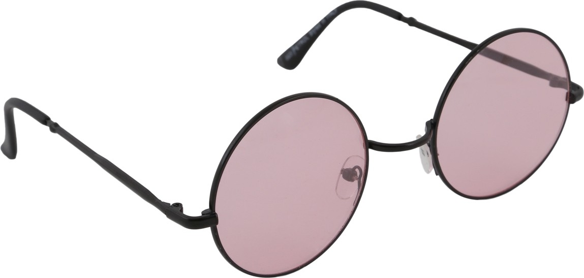 Deals - Delhi - Petrol & more <br> Sunglasses<br> Category - sunglasses<br> Business - Flipkart.com