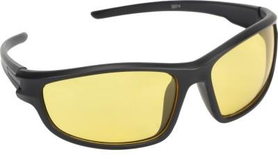 AAO+ Sports Sunglasses
