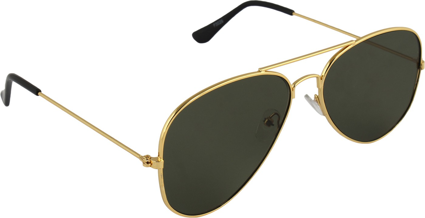 Deals - Delhi - Under ₹499 <br> Mens Sunglasses<br> Category - sunglasses<br> Business - Flipkart.com