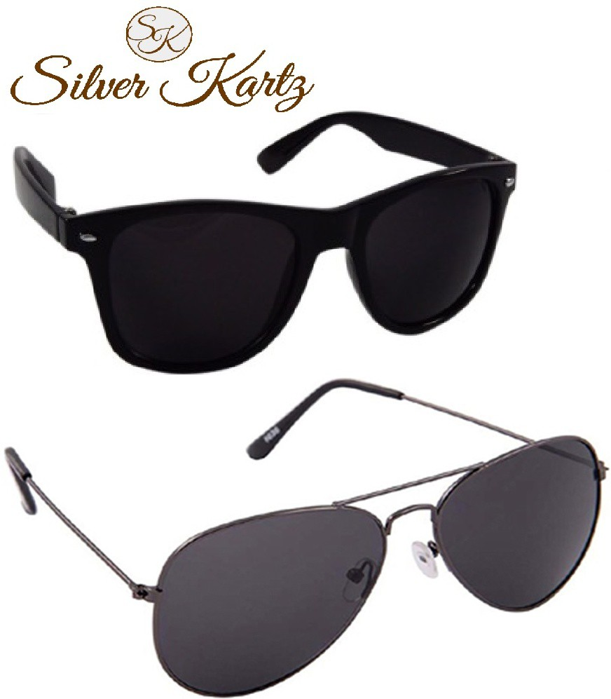 Deals - Delhi - Under Rs.499 <br> Sunglasses<br> Category - sunglasses<br> Business - Flipkart.com