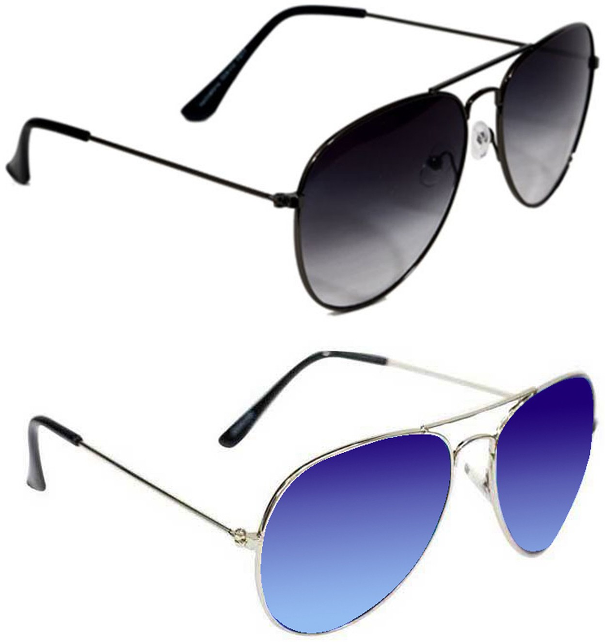 Deals - Delhi - Provogue, IDEE... <br> Mens Sunglasses<br> Category - sunglasses<br> Business - Flipkart.com