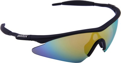 Omtex Prime Rainbow Sports Sunglasses