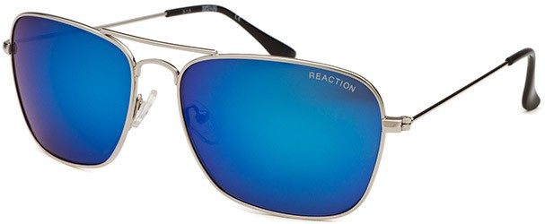 Deals | Van Heusen & more Sunglasses