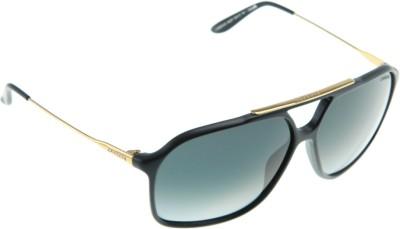 Carrera Wayfarer Sunglasses