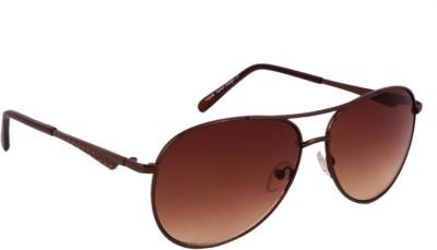 Fueel Aviator Sunglasses