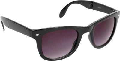 Aoito Wayfarer Sunglasses