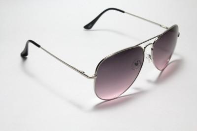 Roccia Indiano Aviator Sunglasses