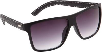 Specto World Superb Wayfarer Sunglasses
