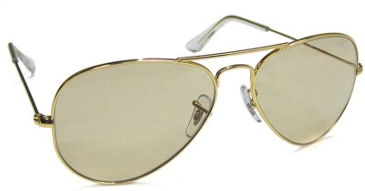 Bellina Aviator Sunglasses