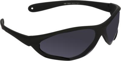 Accurate Opticals Sports Sunglasses