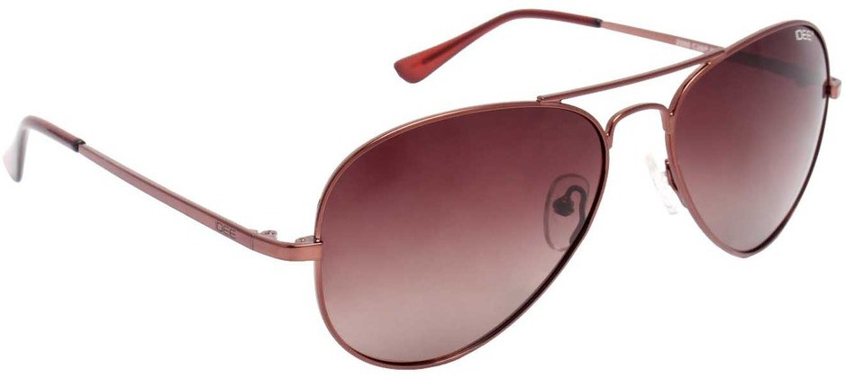 Deals | Ray-Ban & more Mens Sunglasses