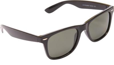 Favero Wayfarer Sunglasses