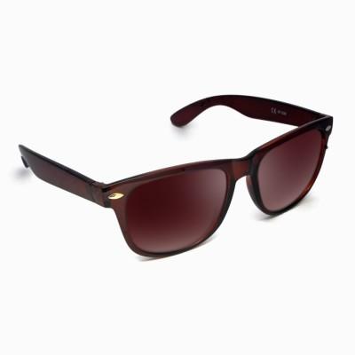 MacV Eyewear 1028C Wayfarer Sunglasses