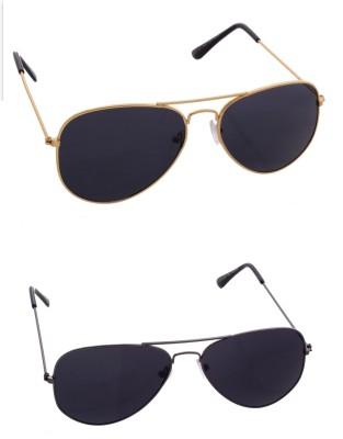Accessorize Aviator, Aviator Sunglasses