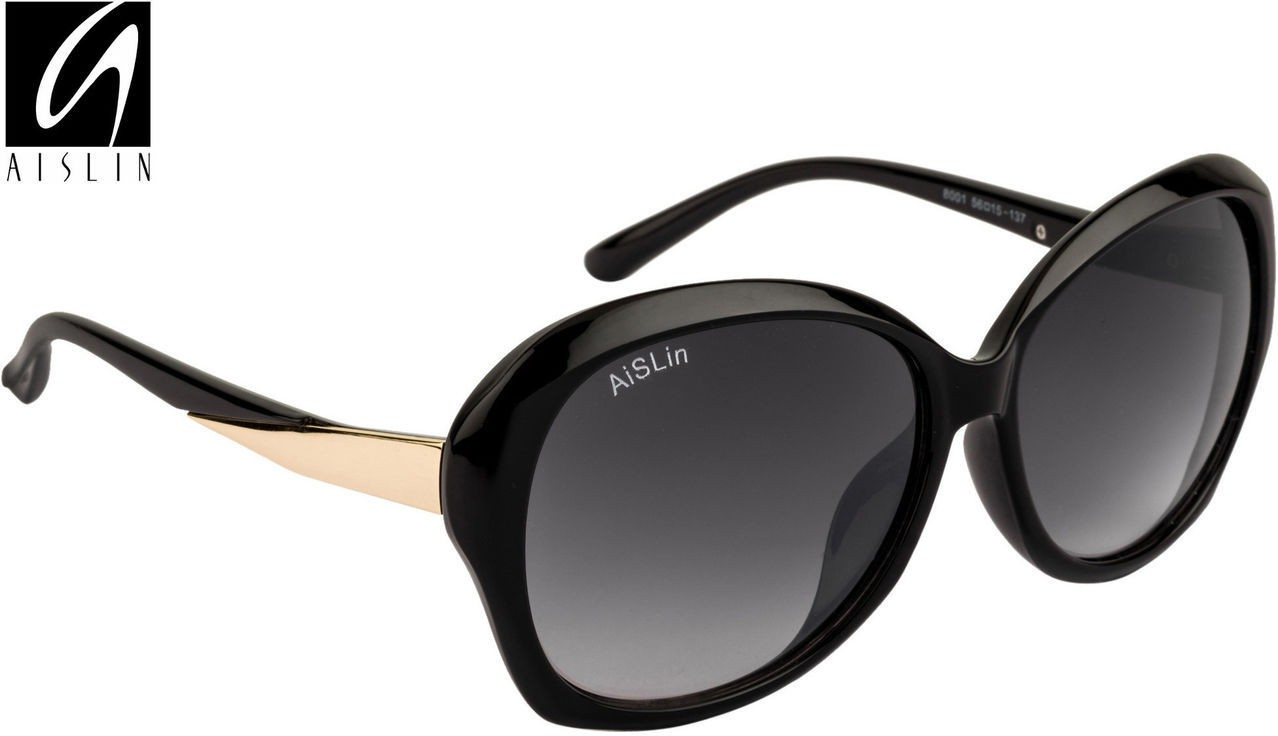 Deals - Delhi - IMAGE, IDEE... <br> Womens Sunglasses<br> Category - sunglasses<br> Business - Flipkart.com