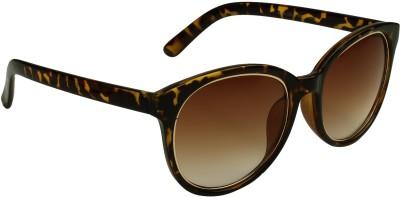 20Dresses Born To Be Wild Cat-eye Sunglasses