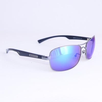 Giordano Over-sized Sunglasses