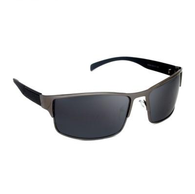 MacV Eyewear 60325 PA Rectangular Sunglasses