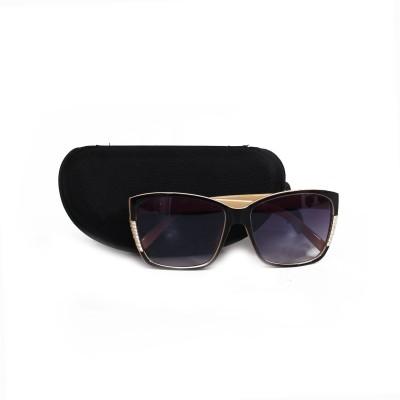 Designerkarts Wayfarer Sunglasses