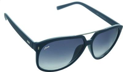 Ainak Musafir Wayfarer Sunglasses