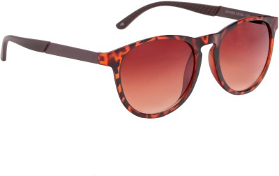 35dca4598d Ted Smith Men Sunglasses Price List in India 11 March 2019