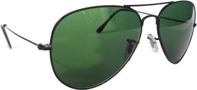 Eyecon Aviator Sunglasses