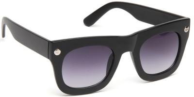 Gordon G025 Wayfarer Sunglasses